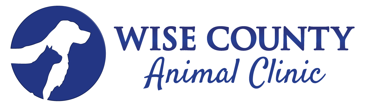 Wise County Animal Clinic